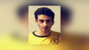 Accused teen terrorists must wait until June for bail hearing