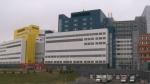 CTV Montreal: Overseeing MUHC move