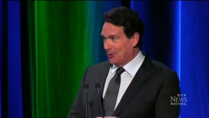 PKP will be the next leader of the PQ. But where will he lead the party?