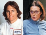 Canada AM: Is Jenner transitioning?