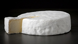Laliberté cheese has been named the best in Canada
