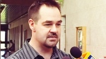CTV Saskatoon: Manitou Springs owner charged
