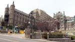 CTV Montreal: Saying goodbye to the Royal Victoria