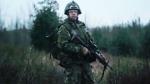 CTV Toronto: 'Ready when you are' ad