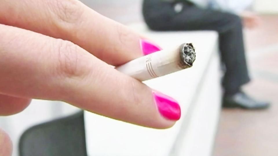 Buy e cigarette pipe