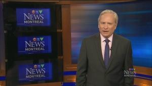 CTV Montreal: Postscript: PKP era should be a thri