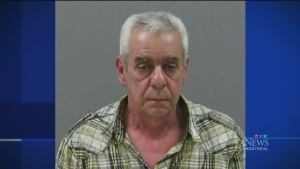 CTV Montreal: More victims of alleged molester?