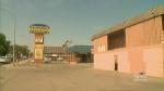 CTV Saskatoon: Northwoods rooms unfit to live in