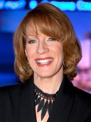 Christine Long 2015