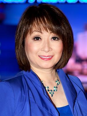 Mutsumi Takahashi 2015