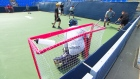 CTV National News: Road hockey with heart