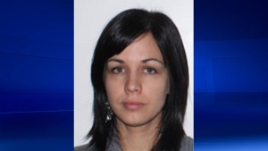 Cheryl Bau Tremblay is been missing since Aug. 1
