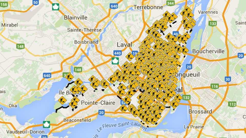 129452222 additionally municaid together with Watch together with Funk Alarmsystem D22 further Most Of Montreal S Major Infrastructure Projects Are On Schedule City Says 1. on fire alarm sounds