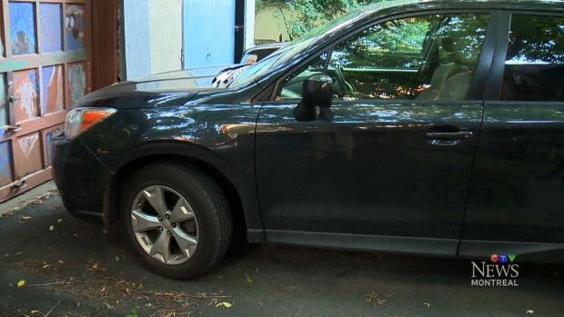 Us car broker vancouver