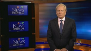 CTV Montreal: Postscript: Election free-for-all