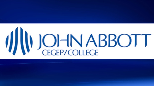 John abbott st laurent cegep teachers vote for six day for College john abbott piscine