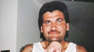 51-year-old Anthony Onesi was a father of six, and known for being generous.