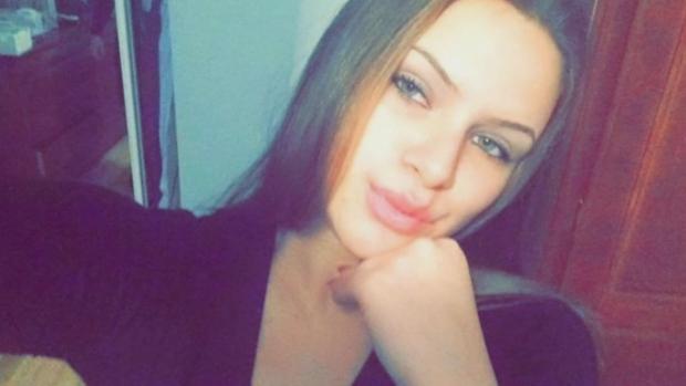 Sarah Hauptman has been missing since Sunday, Jan. 31, 2016