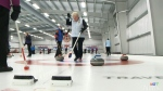 CTV Ottawa: For the love of curling