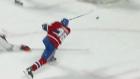 CTV Montreal: Habs snap losing streak