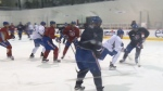 CTV Montreal: Habs embark on 3-game road trip