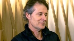 CTV Montreal: Blue Rodeo and Quebec History