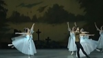 CTV Montreal: What's On: Russian Ballet, Giselle