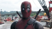 CTV Montreal: Deadpool, Moby Dick, Giselle