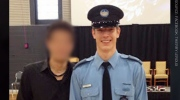 CTV News Channel: Quebec officer identified