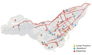"""<a href=""""http://montreal.ctvnews.ca/polopoly_fs/7.675980!/httpImage/image.jpg"""" target=""""_blank"""">Look at a larger map of major construction work by clicking here.</a></p>"""