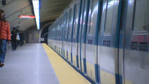The STM blames the ridership decline on Canada-wide trends, but Projet Montreal says the arguments don't hold up.