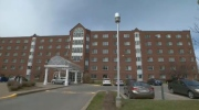The Manoir Chomedey seniors' residence in Laval lost its certificate of compliance after repeated warnings from the fire department and health agency.