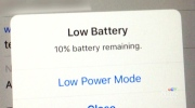 CTV Toronto: Tips on saving phone battery life