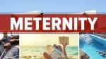 CTV News Channel: 'Meternity' book strikes a nerve