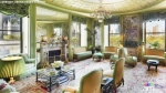 Canada AM: NYC's penthouse listed for $150M