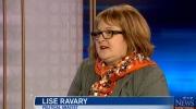 CTV Montreal: PQ having identity crisis