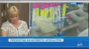 Canada AM: Antibiotic apocalypse