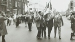 CTV Montreal: Casa d'Italia turns 80