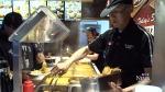 Weyburn KFC buffet avoids chopping block