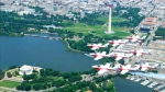 CTV National News: Snowbirds win over Washington