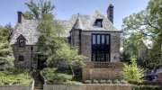 Canada AM: Inside Obamas' new, leased home in D.C.