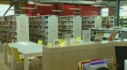 CTV Montreal: NDG inaugurates library