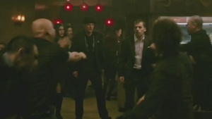 Mose at the Movies: Now You See Me 2