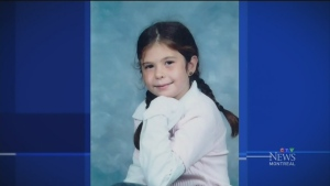 Cedrika Provencher went missing in 2007. Her skull was found in Dec. 2015