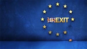 Brexit teaser image
