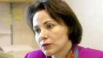 CTV News Channel: Homa Hoodfar remains imprisoned