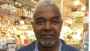 Glenn Crawley, 67, was last seen on June 23, 2016