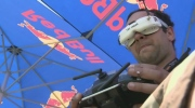 CTV Montreal: Drone racing