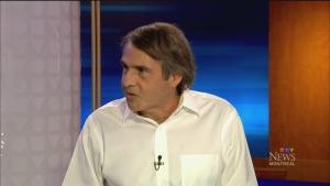 CTV Montreal: Brexit breeds uncertainty