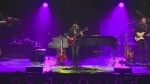 Melody Gardot plays at Salle Wilfrid Pelletier on June 29, 2016